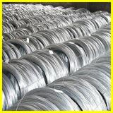 Gi Iron Wire Factory
