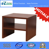 Simple Design Wooden Tea Table (RX-K3017)
