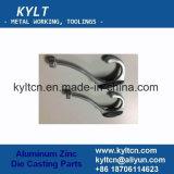 Zinc Metal Alloy Hook for Hook Rack, Hook Rair Conditioning Unitk, Hook Rair-Conk
