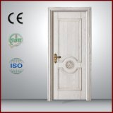 Most Popular Products Sunproof Interior Laminated Wooden Door