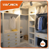 Functional Modern Popular Wardrobe