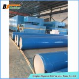 High Quality Steel Pipe Coating Equipment