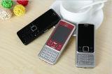 Hot Cheap Unlocked Original 6300 Mobile Phone Cell Phone GSM Phone