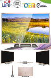 3D Smart LED TV 47-Inch Full HD Television