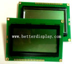 Better 12864 Graphic Type Stn DOT Matrix LCD Module