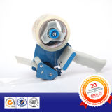 Hand Use Adhesive Carton Sealing Tape Cutter