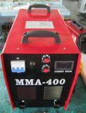 Inverter Welder MMA-400