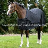 Summer Polyester Fibre Horse Rug Horse Blanket