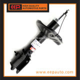 Auto Front Shock Absorber for Mitsubishi Spacewagon N84 334236