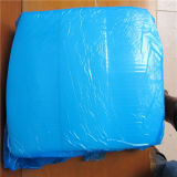 China High Tear Strength Moulded Silicon Material