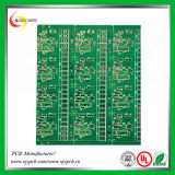 Electronics PCB for LED Driver (XJYPCB013)