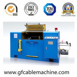 High Speed Wire Cable Bunching Machine