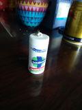 Custom Shape Promotional Gift Soft Rubber 3D PVC Keyring