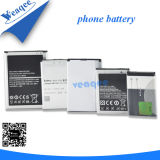 Mobile Phone Lithium-Ion Battery for Blackberry Samsung Nokia LG (VQLB2111)