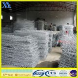 Heavy Hot Dipped Galvanized Gabion Box