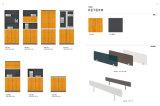 Modern Office Furniture Filing Cabinet (H60-0611)