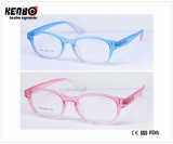 High Quality Teenages, Kids Frame, Anti-Radiation Glasses Kc442