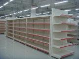 Heavy Duty Supermarket Gondola Shelf (JT-A08)