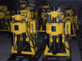 Geotechnical Investigation Core Drilling Rig (YZJ-150Y)