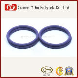 China Factory Export Cheap NBR Rubber Gasket Ring