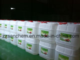 2017 China 99.85% Purity Food Grade Acetic Acid Glacial From Direct Factory