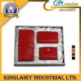 Promotional Business Gift Set with Customized Logo (KS-018)