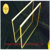 Yu Hong Lead Glass. The X-ray Room Glass. Anti-Radiation Glass