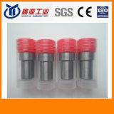 Fuel Injector Nozzle Dn0SD189 (0434250122) Dn Series Nozzle