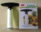 Best Seller Pineapple Peeler Plastic Material