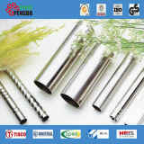 Stainless Steel Red Square Tube for Kitchen Tool