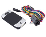Coban GPS Tracking Device Vehicle Tracker GPS303h with Separate Harness
