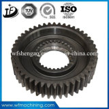 Customized Steel Forging/Machining Planetary Gear for Gear Reducer