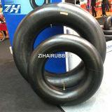 16.9-28 Farm Tractor Tyre Inner Tube Manufacturer