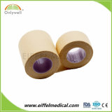 Medical Cotton Zinc Oxide Breathable Adhesive Tape