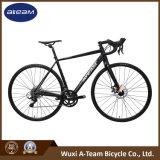 Superlight Sora R3500-18speed Road Racing Bike (RD7)