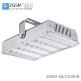 Waterproof 150W LED Industrial Light for Warehouse IP66