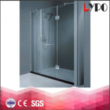 K-3 Top Quality Super Price Sliding Bath Shower Room Made in China