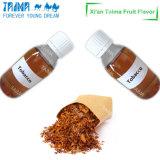Tobacco Flavor Concentrate Liquid for Electronic Cigarette