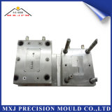 Customized Plastic Medical Products Deaf-Aid Precision Plastic Injection Mould Mold