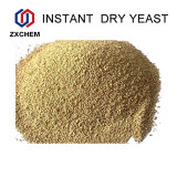 Low Sugar Instant Dry Yeast Powder
