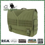 Tactical Messenger Bag Military Shoulder Bag