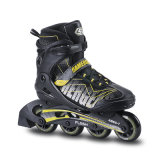 Fixed Size Inline Skate (FS-102A-1)