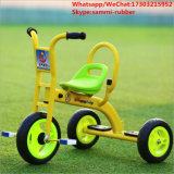 Baby Tricycle Rotary Seat/Kids Tricycle with EVA Tire