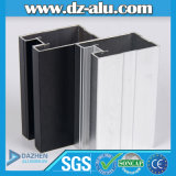 High Quality Europe Standard Aluminum Profile with Ce / ISO Certificate