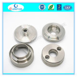 Customized CNC Machined Stainless Steel Turning Milling Machining Part