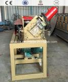 Top Quality C Profile Light Gauge Steel Keel Roll Forming Machine