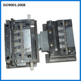 Needle Shaped Date Wire Plastic Injection Mould for Computer Accessory