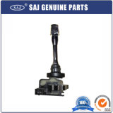 Ignition Coil for Mitsubishi Great Wall Havel H6 2.0t Smw251309