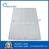 High Efficiency Air Filter for Air Purifiers