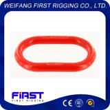En-818 Professional Manufacturer of Welded Master Link